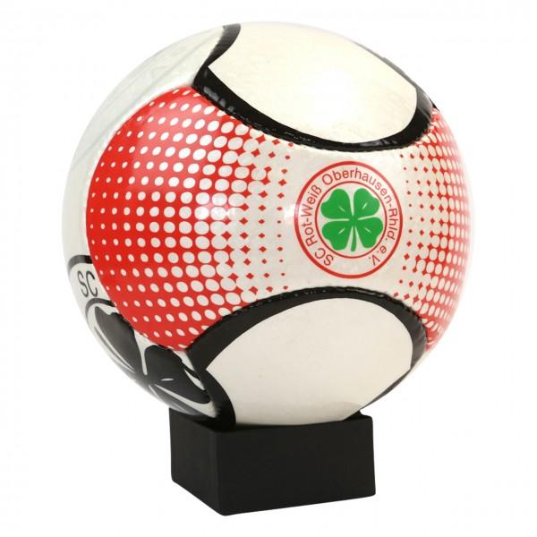 RWO-Fußball