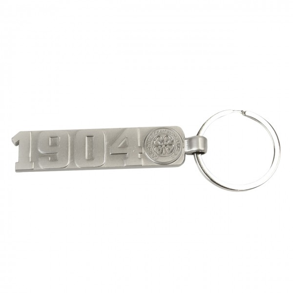 1904-Schlüsselanhänger